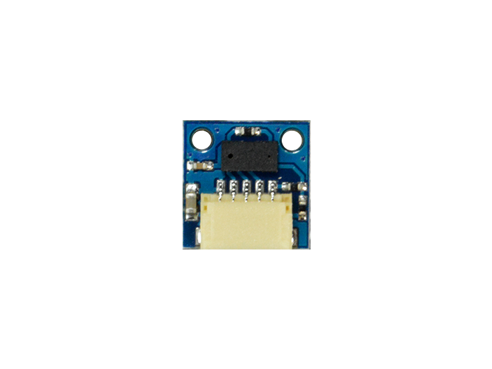 TinyCircuits Time-of-Flight Wireling product photo