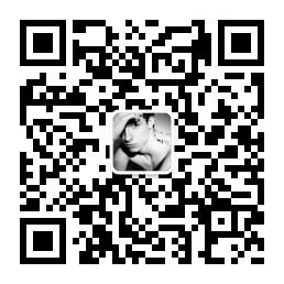 Nginx编译安装