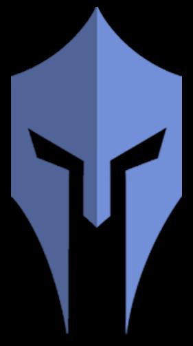 Titan Embeds icon