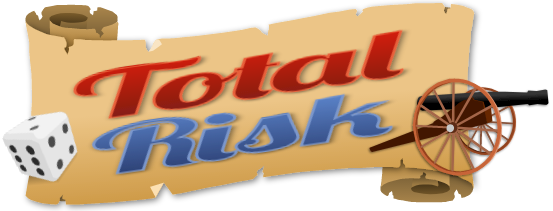 This is a Javascript-implementation of the boardgame known as Risk
