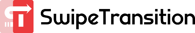 logotype-a