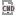 CND file icon
