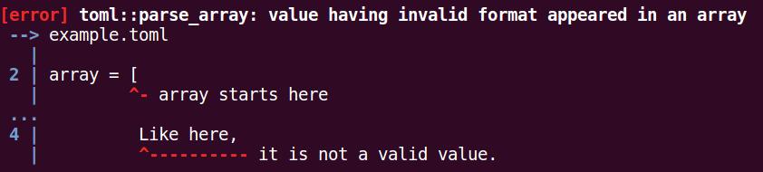 error-message-1
