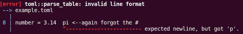 error-message-2