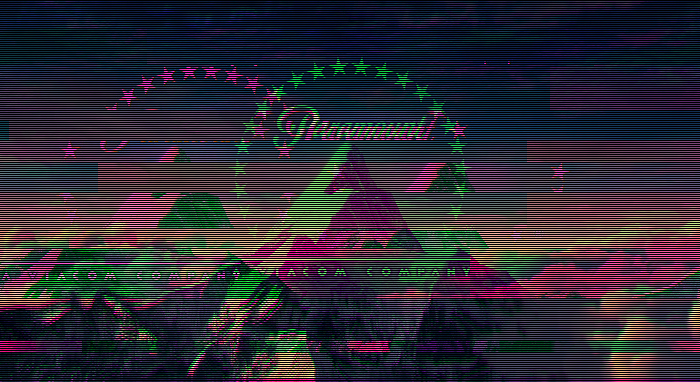 glitched_5_scan