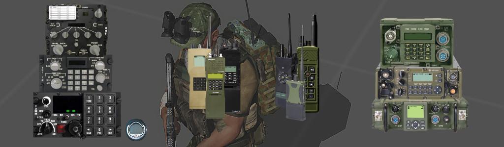 GitHub - michail-nikolaev/task-force-arma-3-radio: TeamSpeak