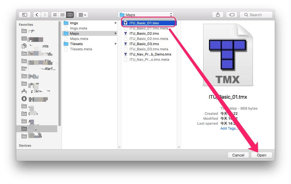 Isometric Tiled 2 Unity - UnityList