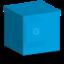 TwGit logo
