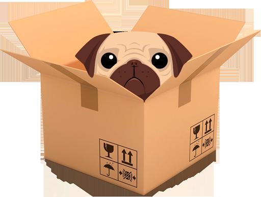 parcel-plugin-pug