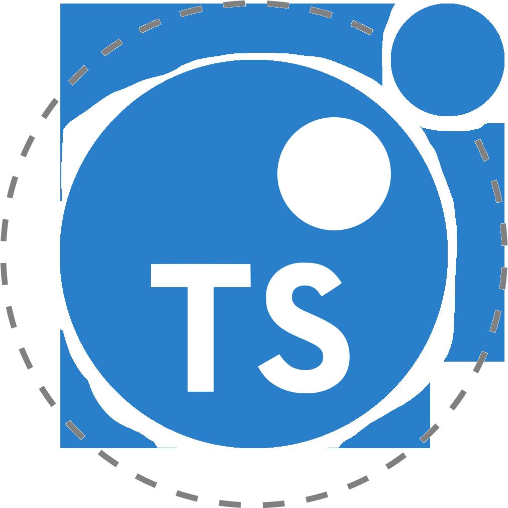 TypeScriptToLua