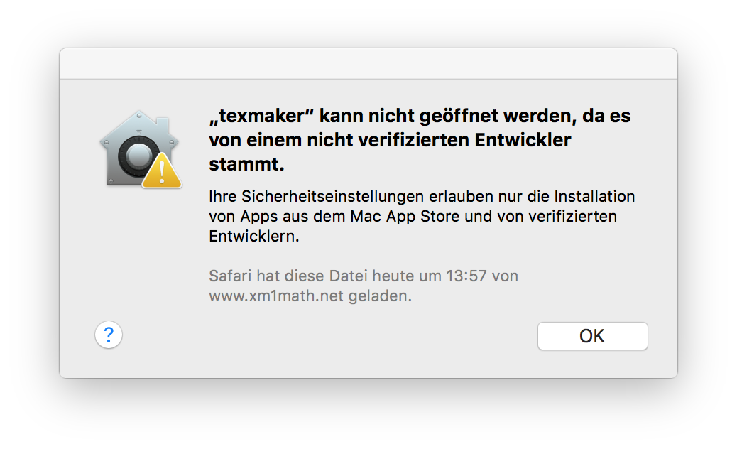 sci-work-course/install-macosx md at master · UB-Mannheim