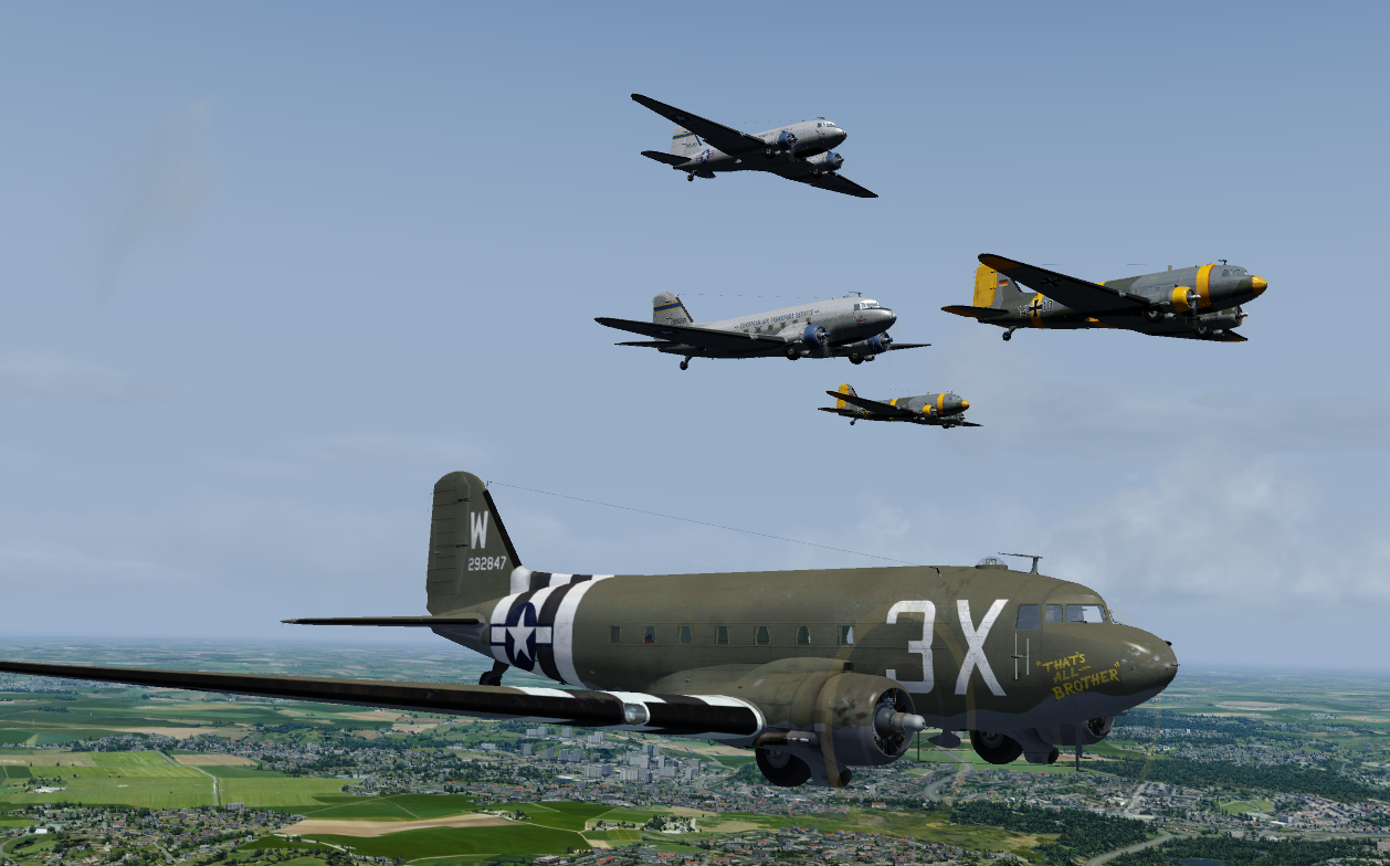 formation_A2A_C47s.png