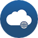 Opendesktop Files