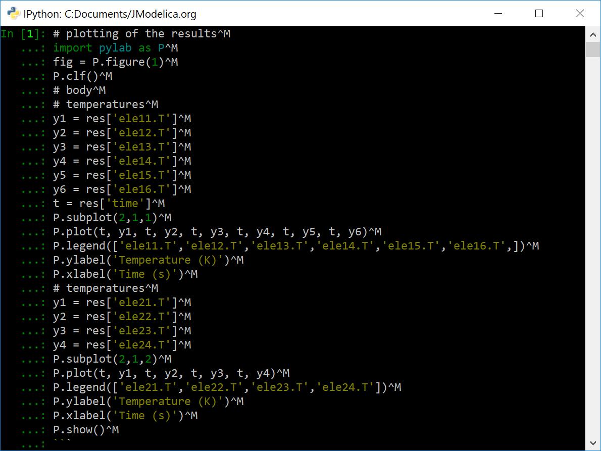 JModelica_IPython