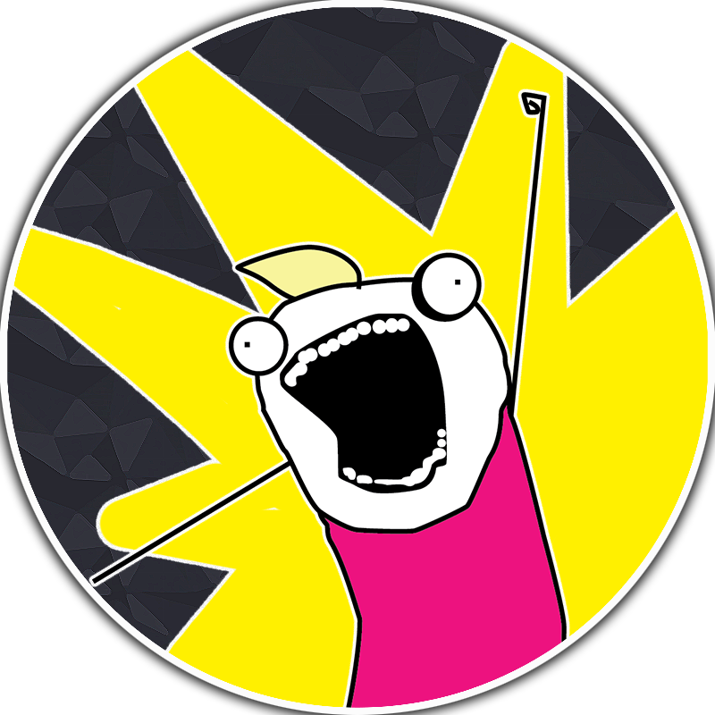 rtspatt logo