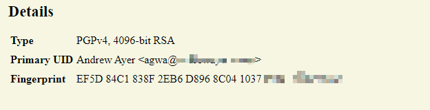 1609410812279