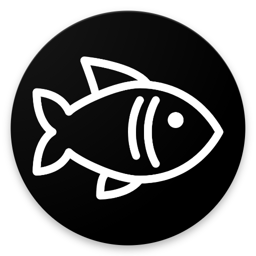 GitHub - UndeadSec/SocialFish: Educational Phishing Tool
