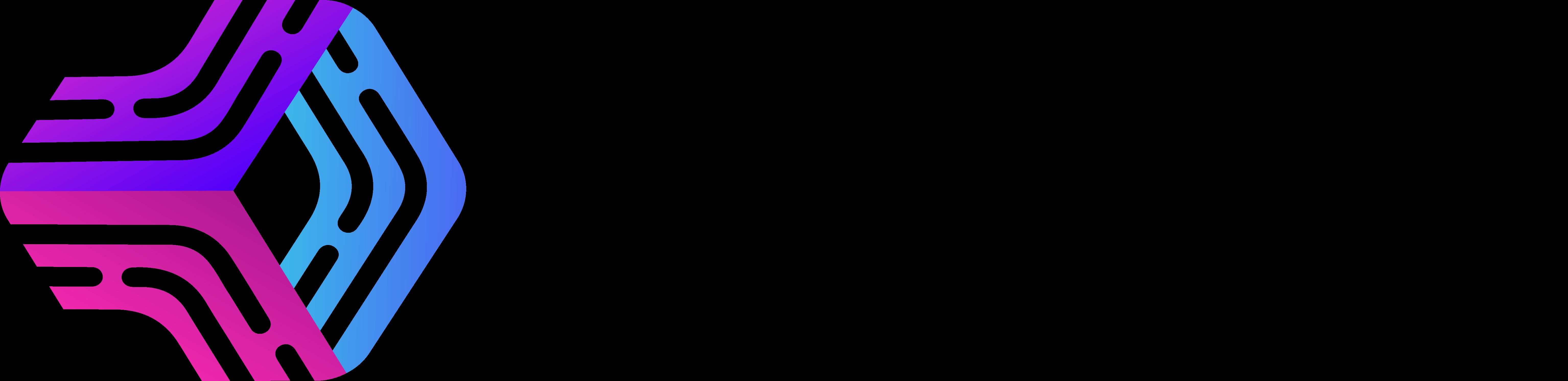 pm2 - npm