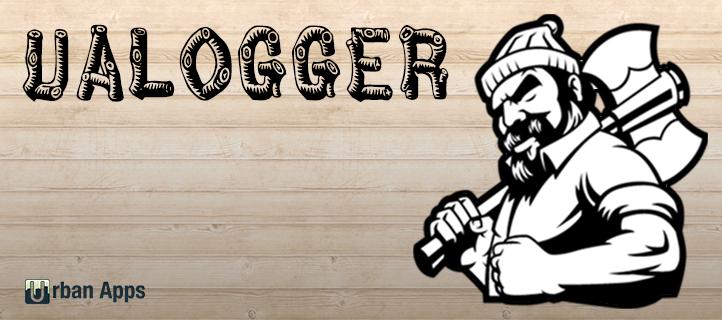 UALogger