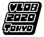vldb2020 logo