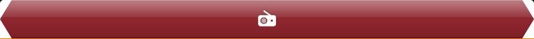Arrow edge toolbar example