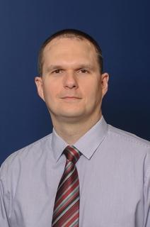 KRechowicz
