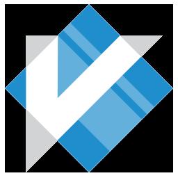 Vim Visual Studio Marketplace