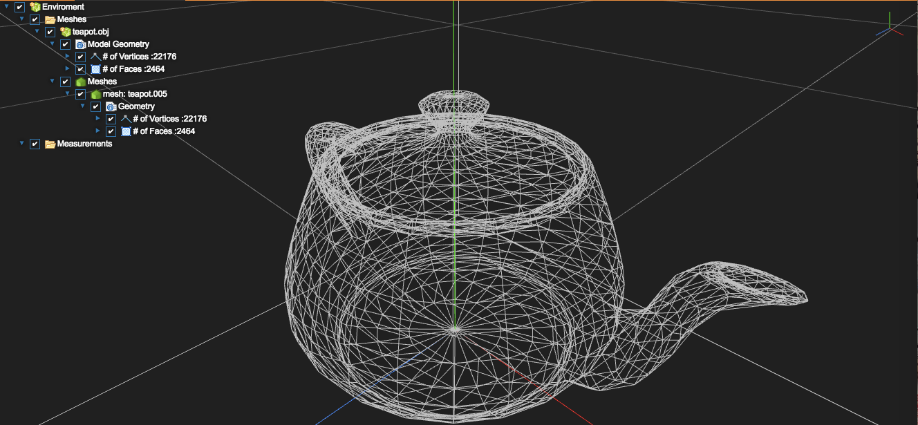 image_wireframe_view