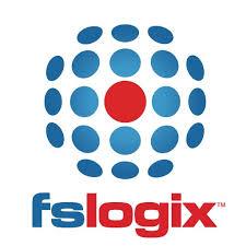 FSLogixDsc icon