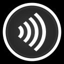 XenDesktop7Lab icon