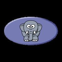 EasePHP Framework Logo
