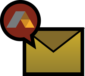 Package Logo