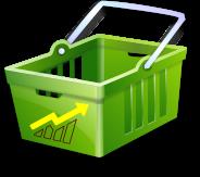 Shop4FlexiBee Logo