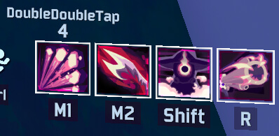 double_double_tap