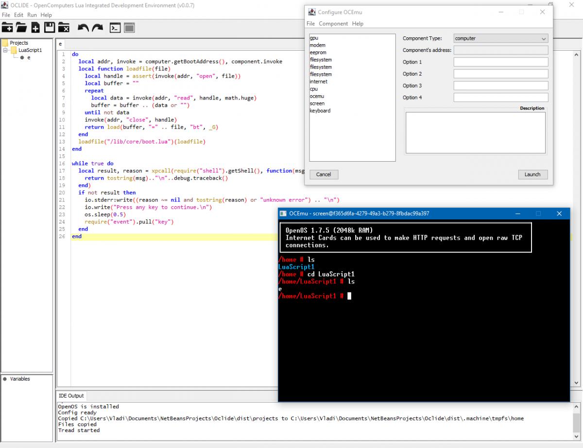 OCLIDE_screenshot.png