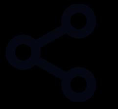 BubbleTree icon
