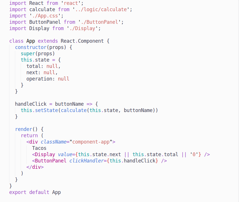 preview syntax babel