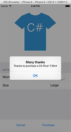 iOS-Screen4