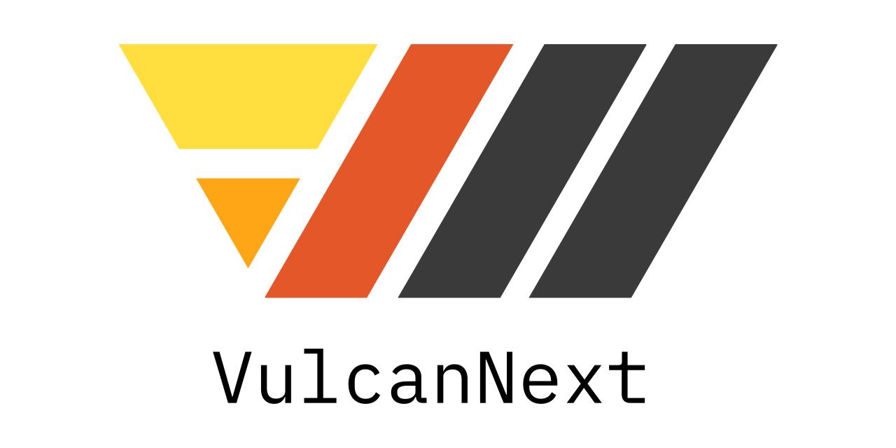 vulcan-next banner