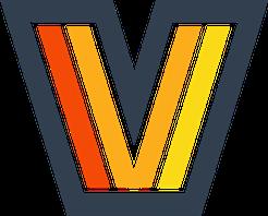 vulcanjs-banner
