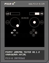 The pinput_tester.p8 PICO-8 cartridge.