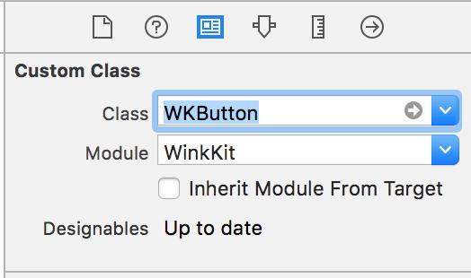 WinkKit