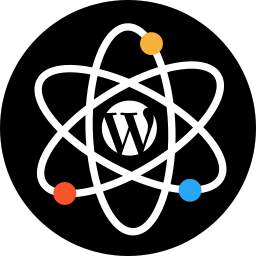 Github Wpbp Wordpress Plugin Boilerplate Powered Wordpress Plugin Boilerplate But Powered With Examples And A Generator