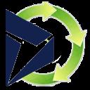 Xrm.Framework.CI.PowerShell.Cmdlets icon