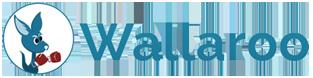 WallarooLabs logo