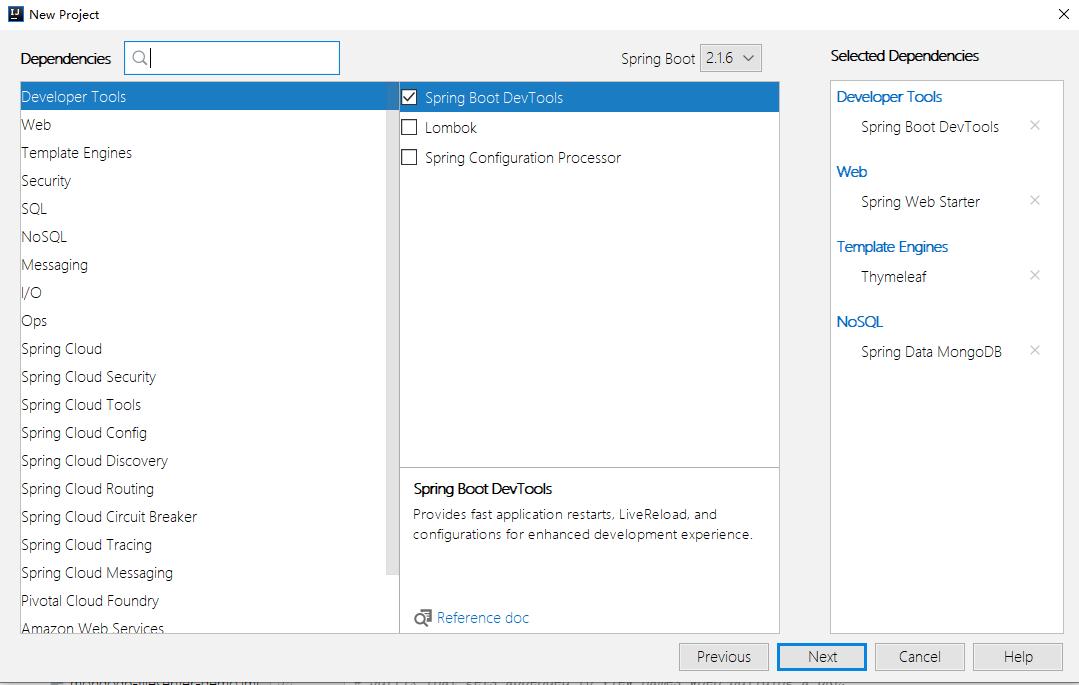 MongoDB作为静态文件服务器使用 | Waylan Punch
