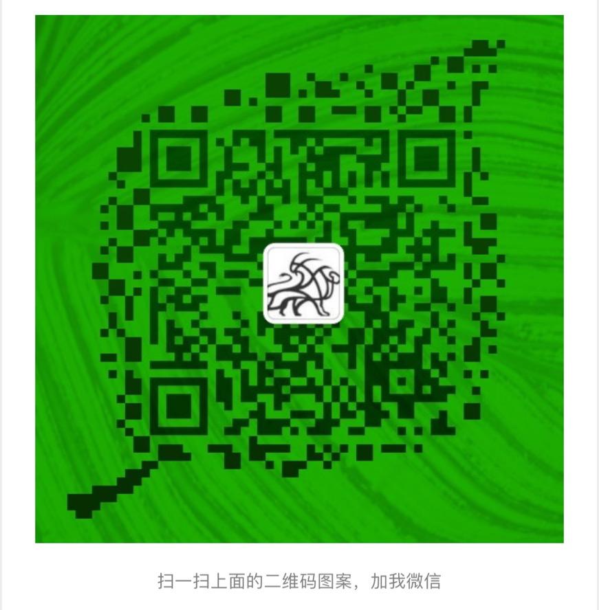 image-20210308234755047