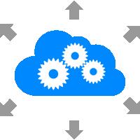WebApiContrib.Tracing.Nlog icon