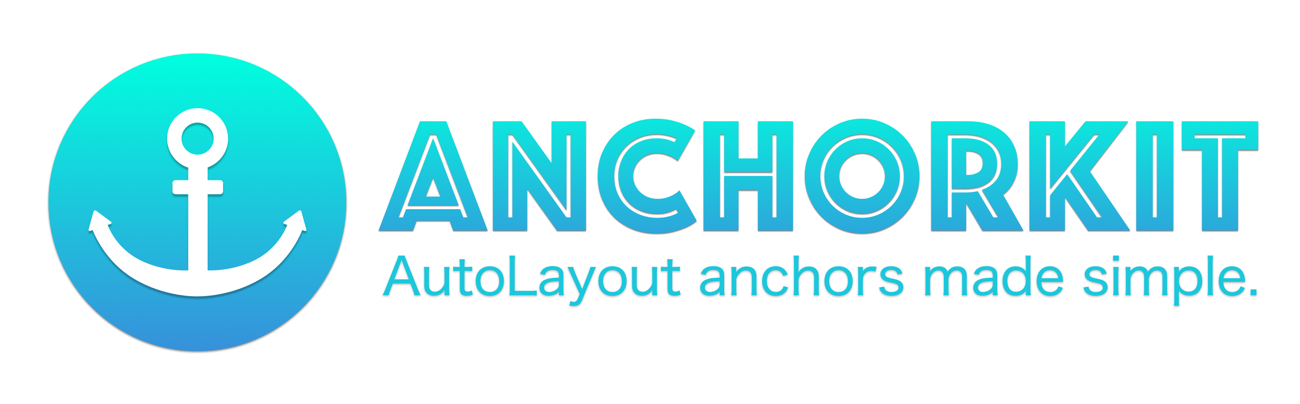 AnchorKit