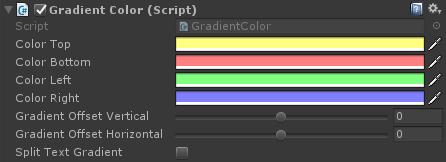 GradientColor02